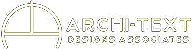 Architext Designs